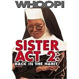 """Sister Act 2. Das Buch zum Film.von """"Peter Mennigen"""""""