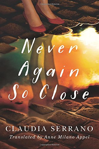 Buy Never Again So Close Now!