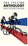 The Cycling Anthology: Volume Four: 4
