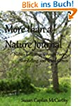 More than a Nature Journal: Nature Ed...