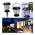 ProBache - Lanterne anti-moustique �n...