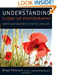 Understanding Close-Up Photography: C...