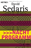 Nachtprogramm