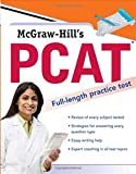 img - for McGraw-Hill's PCAT book / textbook / text book