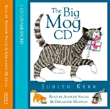 img - for The Big Mog book / textbook / text book