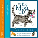 The Big Mog CDby Judith Kerr