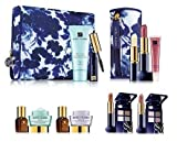 Estee Lauder Daywear Plus Nigth Repair And More Gift Set