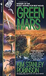 Green Mars