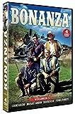 Bonanza Volumen 5 DVD España