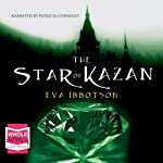 The Star of Kazan | Eva Ibbotson