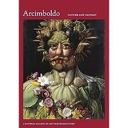 Arcimboldo: Nature & Fantasy