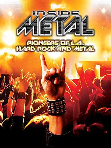 Buy Hard Rock Now!
