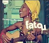 Fatoumata Diawara Fatou [VINYL]