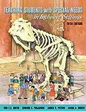 ISBN 9780205530571