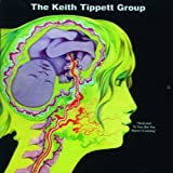 Dedicated to You But You Weren't Listening Original recording remastered, Import Edition by Keith Tippett Group (2013) Audio CD