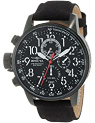 Invicta 1517 Force Collection Stainless