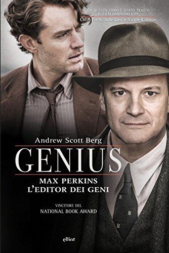 genius-max-perkins-leditore-dei-geni