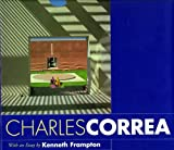 Charles Correa (0500092680) by Frampton, Kenneth