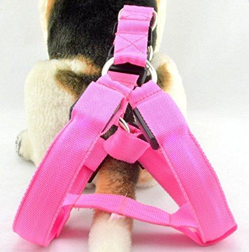 luckly-led-collares-para-mascotas-arneses-arnes-chaleco-para-pequenas-y-medianas-perros-ultrabrillan