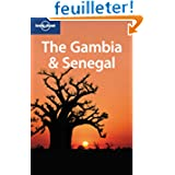 The Gambia & Senegal