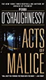 Acts of Malice (Nina Reilly)