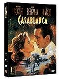 Casablanca title=
