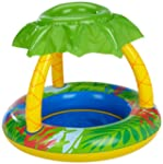 Happy People - Piscina para ni�os