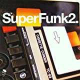 Superfunk Vol.2