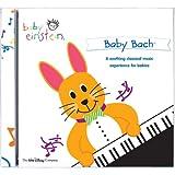 Baby Bach (Jewel)