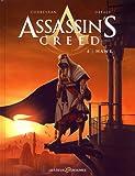 Assassin's Creed, tome 4 : Hawk