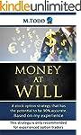 Money at Will