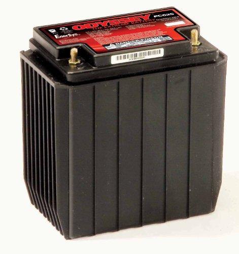Odyssey PC625 Powersports BatteryB0000BYLQD
