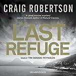 The Last Refuge | Craig Robertson