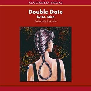 Double Date Audiobook