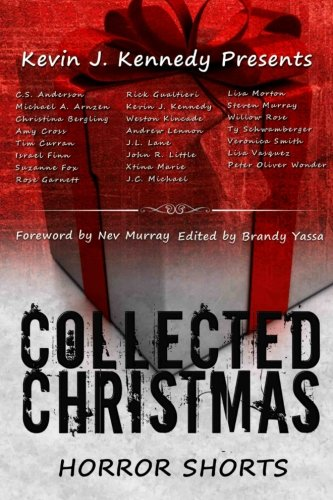 collected-christmas-horror-shorts