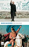 Der Balkan. (3833300817) by Mark Mazower