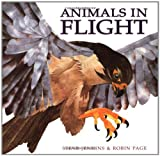 img - for Animals in Flight book / textbook / text book
