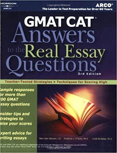 Heart of darkness essay questions and answers