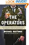 The Operators: The Wild and Terrifyin...
