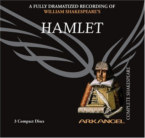 william shakespeare s hamlet how ideas are Below you will find five outstanding thesis statements for hamlet by william shakespeare that can be used as essay starters or paper topics all five incorporate at least one of the themes found in shakespeare's hamlet and are broad enough so that it will be easy to find textual support, yet narrow enough to provide a focused clear thesis statement.