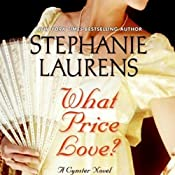 What Price Love? | [Stephanie Laurens]