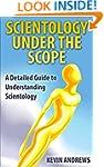 Scientology under the Scope: A Detail...