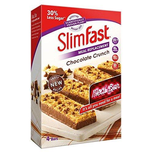 slimfast-chocolate-crunch-meal-bars