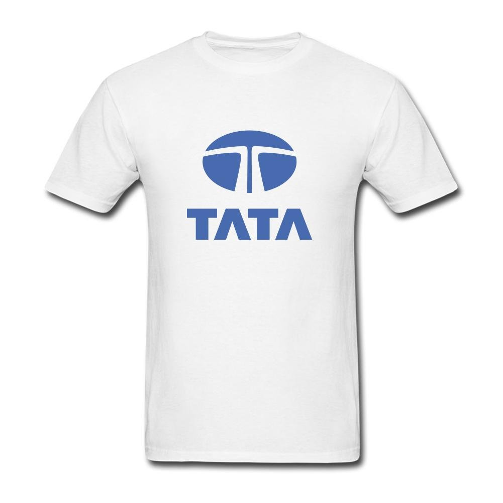 Buy Tata Motors Now!
