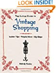 Little Guide to Vintage Shopping: Ins...