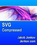 SVG Compressed