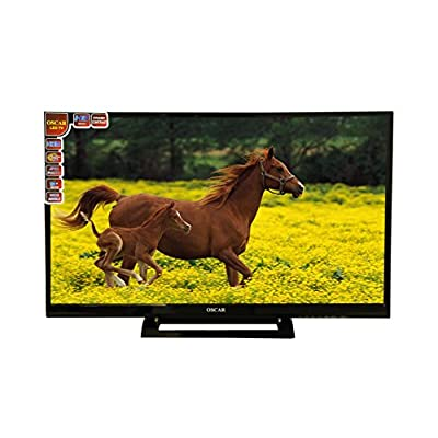 OSCAR LED32P32 LED 32 80 cm (31.49) LED TV HD READY
