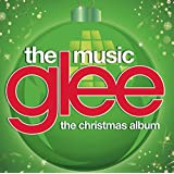 Glee : the Music , the Christmas Album