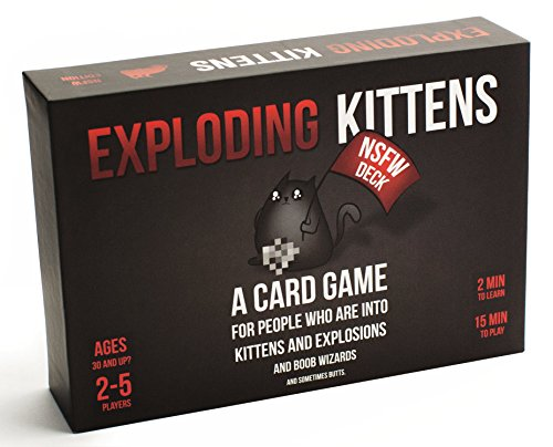 Exploding-Kittens-NSFW-Edition-Explicit-Content