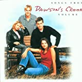 Ost Songs from Dawson's Creek Vol. 2